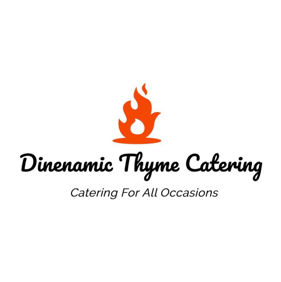 Dinenamic Thyme Catering